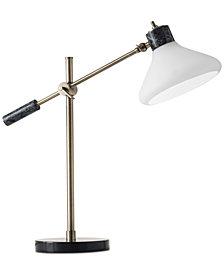 Adesso Astor  Desk Lamp