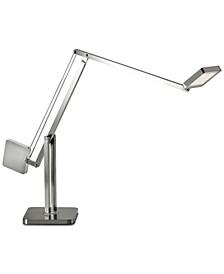 Cooper LED Desk Lamp