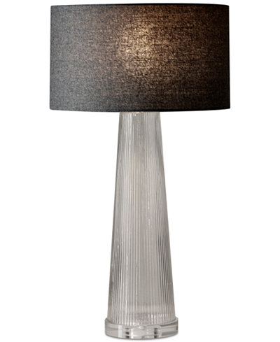 Adesso Beverly Table Lamp