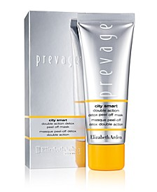 Prevage City Smart Double Action Detox Peel Off Mask, 2.5-oz.