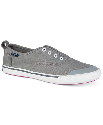 Sperry Women's Quest Skip Sneakers