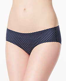 Maidenform Comfort Devotion Hipster 40851
