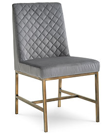 Cambridge Dining Side Chair