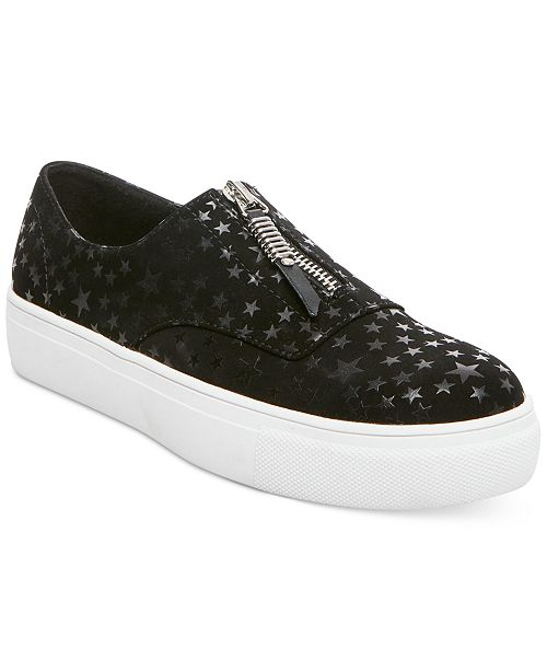 8a6ac2d1e405 Madden Girl Kudos Slip-On Sneakers & Reviews - Athletic Shoes ...