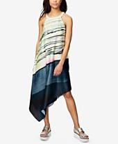 Highlow Dresses Shop Highlow Dresses Macy S