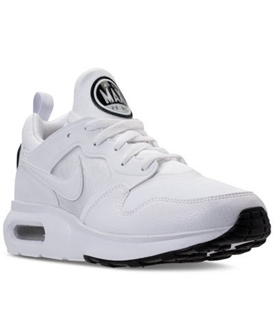 How Much Do Nike Air Max Shoes Cost