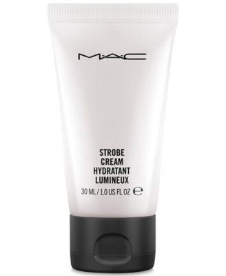 Little MAC Strobe Cream, Travel Size