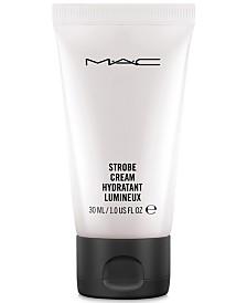 MAC Mini MAC Strobe Cream, Travel Size