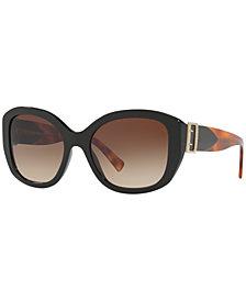 Burberry Sunglasses, BE4248F