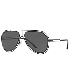 Sunglasses, DG2176