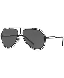 Dolce & Gabbana Sunglasses, DG2176