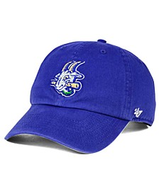 Hartford Yard Goats MiLB Clean Up Cap