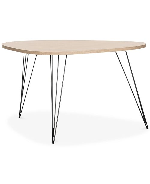 Furniture Rocco Coffee Table, Quick Ship