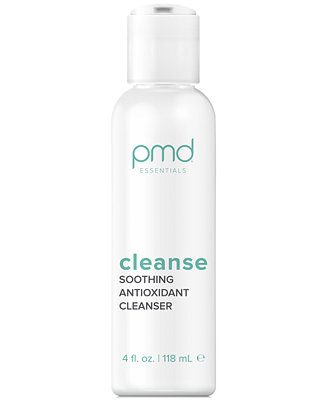 Cleanse Soothing Antioxidant Cleanser, 4 Fl. Oz. by Pmd