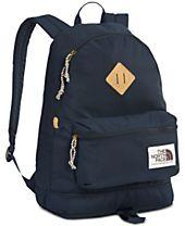 The North Face Berkeley 25-Liter Backpack