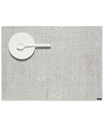 Chilewich Mosaic Placemat