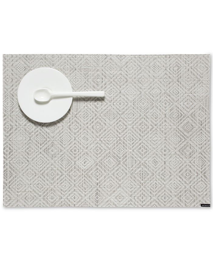 Chilewich - Mosaic Placemat
