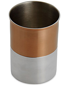 Paradigm Empire Copper Tumbler