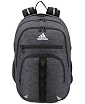 adidas Men's Prime III Backpack