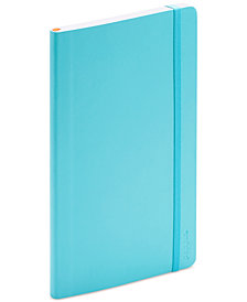 Poppin Medium Soft-Cover Notebook