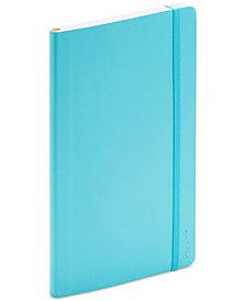 Poppin Medium Soft-Cover Notebook