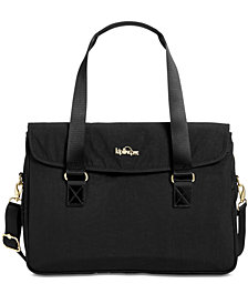 Kipling Superwork Small Satchel