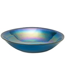 Mikasa Coronado Cobalt Boxed Vegetable Bowl
