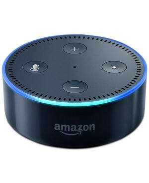 Amazon Echo Dot Alexa...