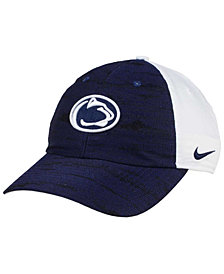 Nike Women's Penn State Nittany Lions Seasonal H86 Cap
