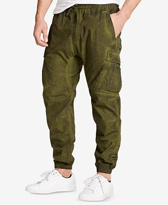 Thank you for your interest in the Wrangler Men's Flex Tapered Cargo Pant. Unfortunately, this garment is not manufactured in inch waist and inch length. The inch waist is /5(5).