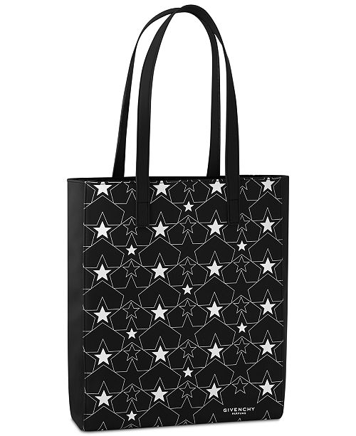 Givenchy Receive a Complimentary Tote Bag with any large spray purchase  from the Givenchy Women s fragrance 43ecef488dae7
