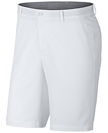 Nike Men's Golf Hybrid Shorts