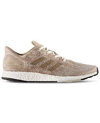 Adidas uomini in scarpe da ginnastica dal traguardo pureboost dpr n.