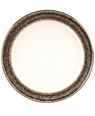 Dinnerware, Praline Salad Plate