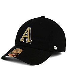 '47 Brand Army Black Knights FRANCHISE Cap