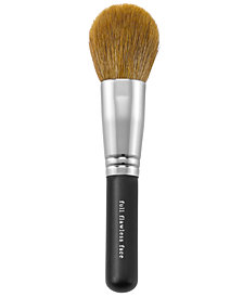 bareMinerals Full Coverage Flawless Face Brush