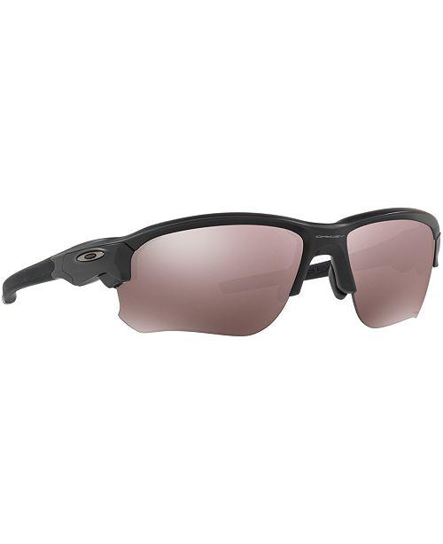 2af294b020b1d ... Oakley Polarized Flak Draft Prizm Daily Polarized Sunglasses