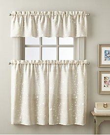CHF Lynette Window Treatment Collection
