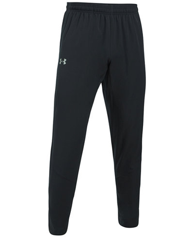 Under Armour Men's Out & Back Storm Pants