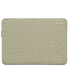 "Incase Slim MacBook Pro 13"" Laptop Sleeve"