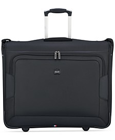 CLOSEOUT! Opti-Max Wheeled Garment Bag, Created for Macy's