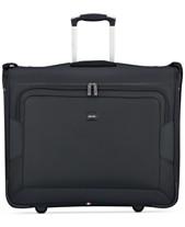 Garment Bag  Shop Garment Bag - Macy s 42219f61f5f5c