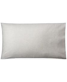 Lauren Ralph Lauren Graydon SoftWeave 144, Pair of Standard Pillowcases