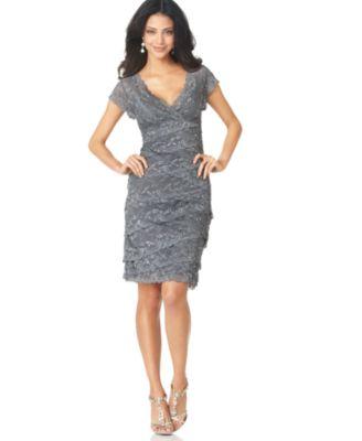 Macy Cocktail Dresses