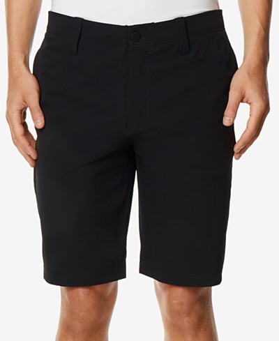 32 Degrees Men's Flex Waist Stretch 11 Shorts