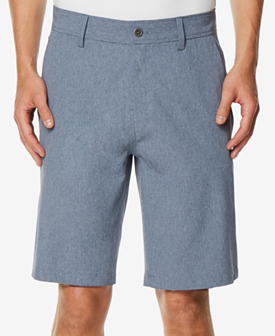 32 Degrees Men's Stretch 11 Shorts