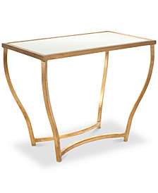 Rex Accent Table, Quick Ship