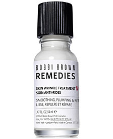Bobbi Brown Remedies Skin Wrinkle Treatment No. 25