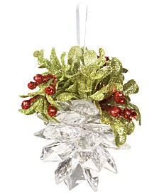 Ganz Christmas Ornaments  Macys
