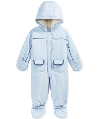 Coats & Jackets Baby Clothes - Macy's